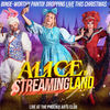 Alice in Streamingland