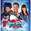 Thumb stoke snow white 72dpi