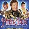 Thumb swansea peter pan poster