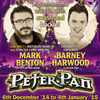 Thumb bournemouth pavilion peter pan 2014 newsletterad 768px