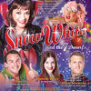 Snow White and The Seven Dwarfs - King's Lynn