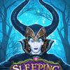 Thumb sleeping beauty image with logo