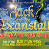 Thumb jack and the beanstalk 53 x 104  v4   2    signed off