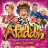Thumb aladdin belfast poster 2014 ft2 page 001