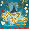 Thumb sleeping beauty poster