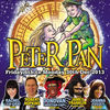 Thumb peter pan leaflet 2