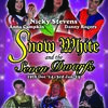 Thumb snow white panto