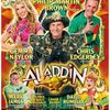 Thumb mansfield aladdin 7x5ft poster page 001