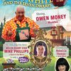 Thumb new pantomime flyer
