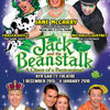 Thumb jack and the beanstalk 300 211x300