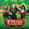 Thumb sthel peterpan a3 ray web