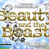 Thumb panto beauty   the beast