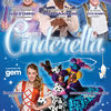 Thumb cinderella graphics 1 cast