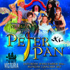 Thumb halifax peter pan 134x96mm