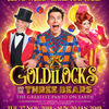 Thumb ntr399 newcastle goldilocks poster
