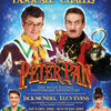 Thumb trn399 nottingham peterpan poster