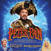 Thumb rch399 richmond peterpan poster