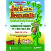 Thumb a5 jack and the beanstalk1